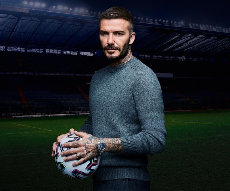 447-Tudor_BB_58_David-Beckham