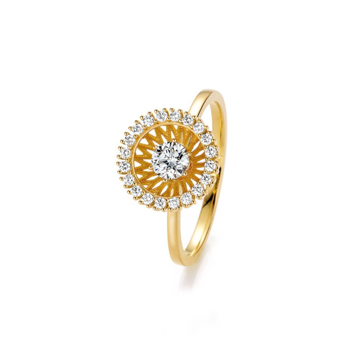 Joerg-Heinz-Swing-Collection-Ring-Gelbgold-mit-Brillanten